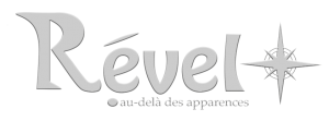 logo Revel Plus
