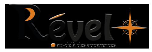Revel Plus